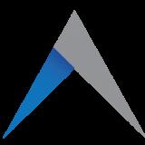 https://aeronerve.my/wp-content/uploads/2020/11/aeronerve-logo-160x160.png