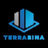 https://aeronerve.my/wp-content/uploads/2021/01/logoTerrabina_thumbnail-160x160.png